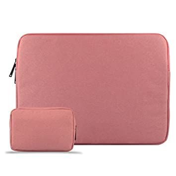 CLOUDSTOO Funda Protectora para 11-11.6 Pulgadas MacBook Air/Portátiles / Ultrabook Netbook Tablet, Impermeable Ordenador Portátil Funda, Laptop Manga Bolsa ...