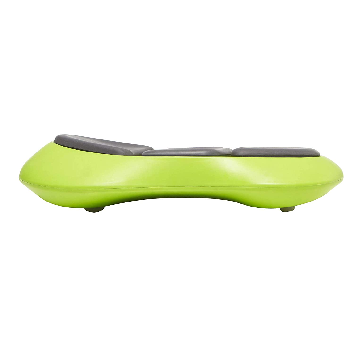 Image of Baby Gonge AEPG2168 Floor Surfer, Lime/Gray