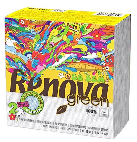 Renova-Servilletas-de-papel-Servilleta-Renovagreen-Blanca-Ecolgica-60-servilletas