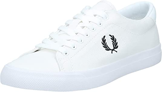Amazon.com | Fred Perry Men's Underspin