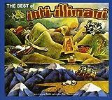 Image of Best of Inti-Illimani