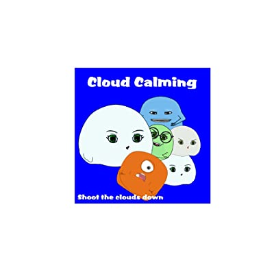 Cloud Calming [Download]