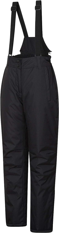 Mountain Warehouse Moon Womens SKI Pants