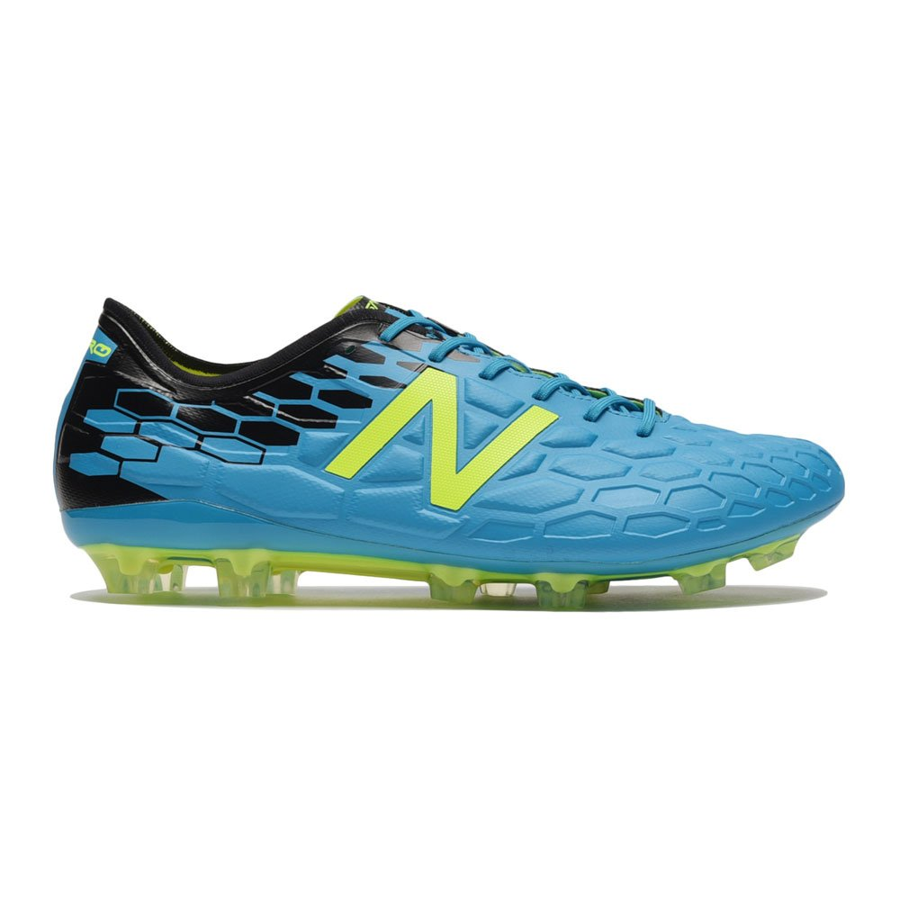 new balance(ニューバランス)サッカースパイクシューズ ビサロ PRO HG MSVPHMH2 B07BH21QDSMALDIVESBLUE 27