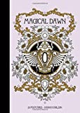 Magical Dawn 20 Postcards: Published in Sweden As Magisk Gryning