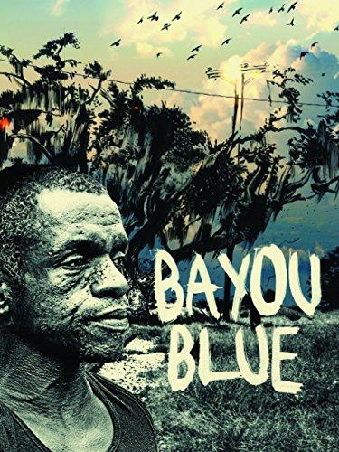 Bayou Blue ()
