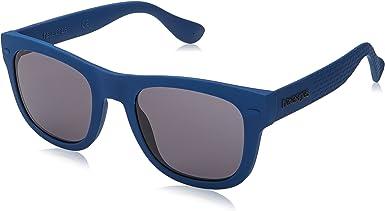 TALLA 52. Havaianas Sonnenbrille (PARATY/L)