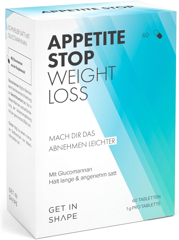 Wie man schnell wirksame Diäten Gewicht verliert