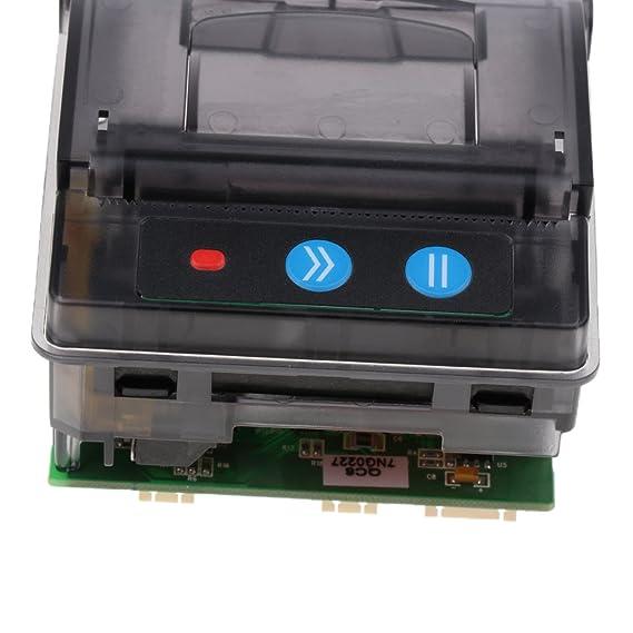 Impresora Térmica portátil 58mm Venta de Recibo de ...