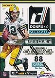 2016 Donruss NFL Football EXCLUSIVE Factory