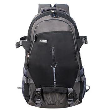 534aa73dbc16 Amazon.co.jp: アウトドアスポーツ/旅行/通勤/通学/ハイキング ...