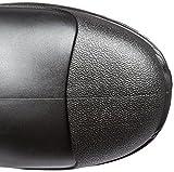 Tingley 31151 Economy SZ12 Kneed Boot for