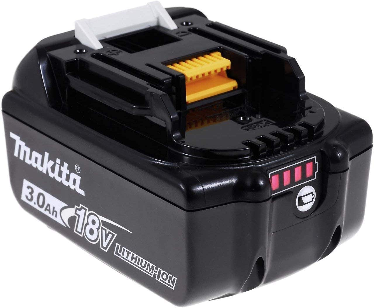 Batería para Herramienta Makita modelo BL1830 3000mAh Original