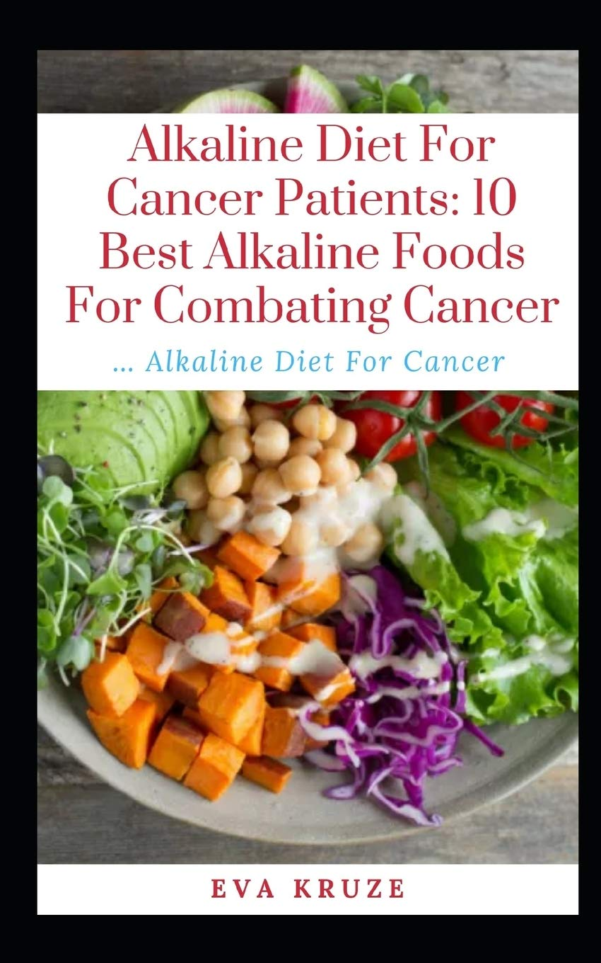 what is an alkaline diet for cancer