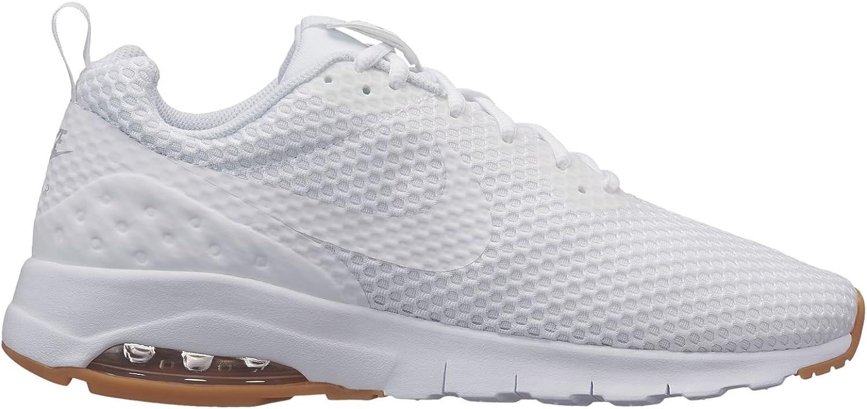 Nike Air Max Motion LW SE 844836 500 NWT