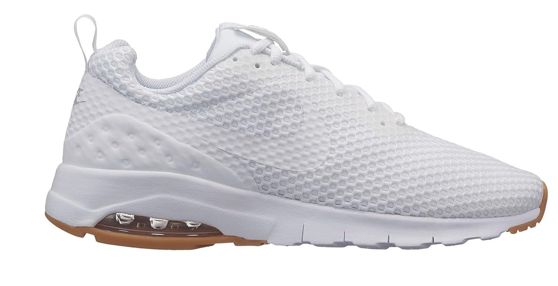 buy popular d414c ee166 Amazon.com   Nike Air Max Motion Lw Se Mens 844836-101   Basketball
