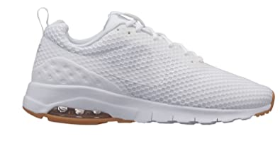 95005157a5512 Amazon.com | Nike Air Max Motion Lw Se Mens 844836-101 | Basketball