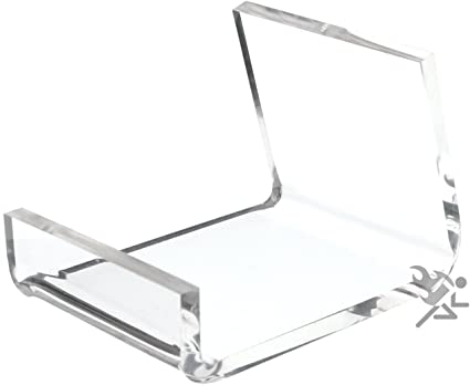Acrylic Phone or Product Stand for Retail Display