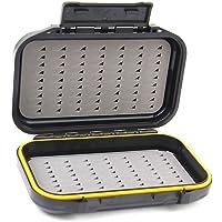 NewShot - Caja de almacenamiento impermeable de doble