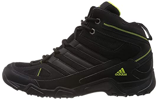 adidas shoes in csd canteen off 63
