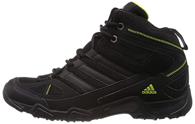 army canteen nike shoes price