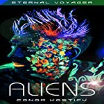 Aliens (Eternal Voyager) | Conor Kostick