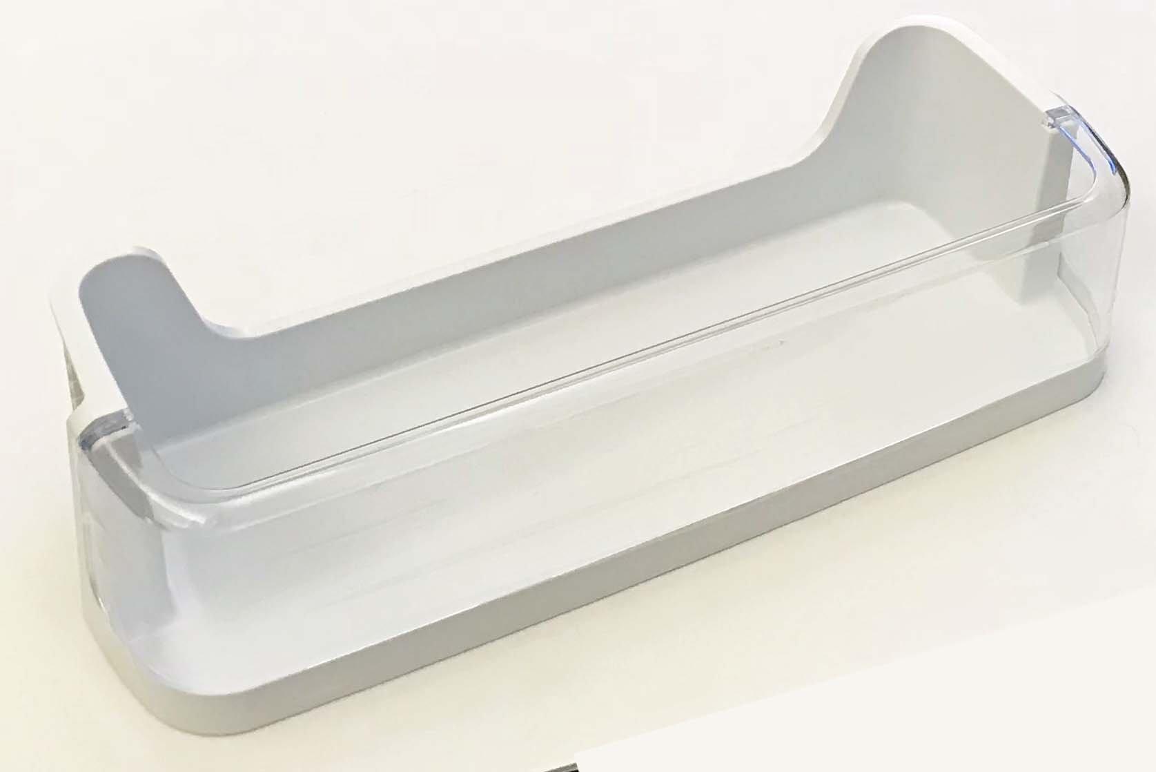 OEM Samsung Refrigerator Door Bin Basket Shelf Tray For Samsung RS265TDWP, RS265TDWP/XAA, RS25H5121WW, RS25H5121WW/AA