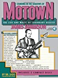Standing In The Shadows Of Motown: The Life And Music Of Legendary Bassist James Jamerson
