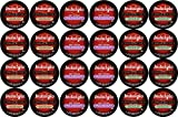 hot chocolate kcups variety - Custom Variety Pack Indulgio Hot Cocoa Keurig K-Cups Variety Sampler Pack, 24 Count