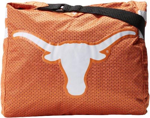 (NCAA Texas Longhorns Jersey Tote)