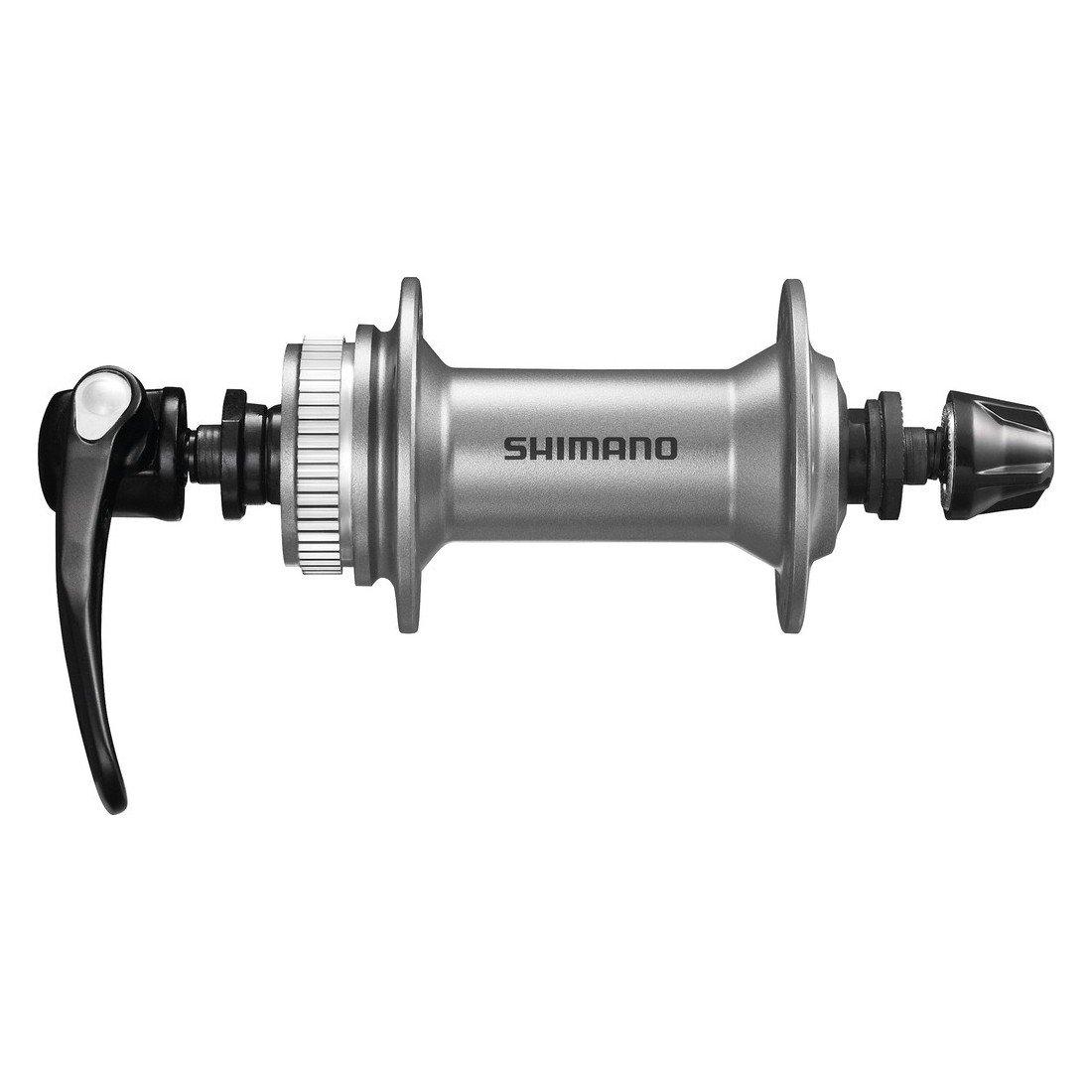 Shimano Alivio HR-Nabe FH-M4050 Disc Center Lock // 8/9/10-fach
