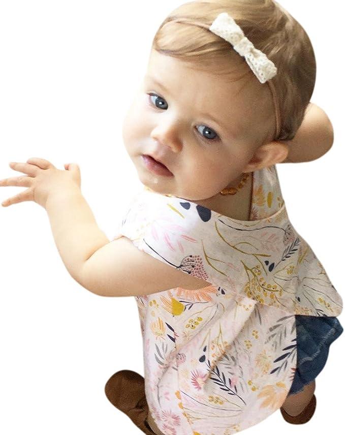 Abiti Da Cerimonia Bambino 3 Anni.Completo Bimbo Estate Abbigliamento Bambino Da Cerimonia 1 2 3
