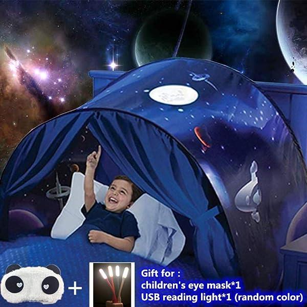 Cojin Infantil con Luces LED para Ñiños y Niñas con Forma de ...