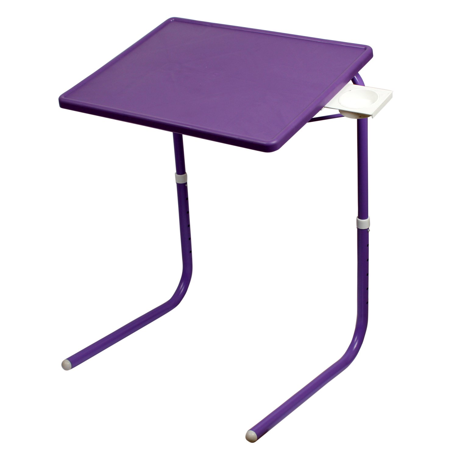Multi Table Table Mate Multi Purpose Table Rm_0013: Amazon.in: Electronics