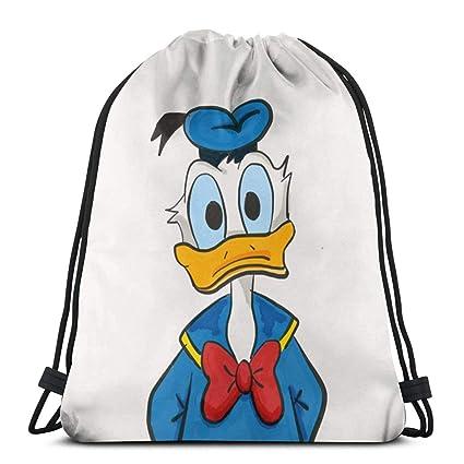 Amazon.com: Bolsa clásica con cordón, bolsa de ...