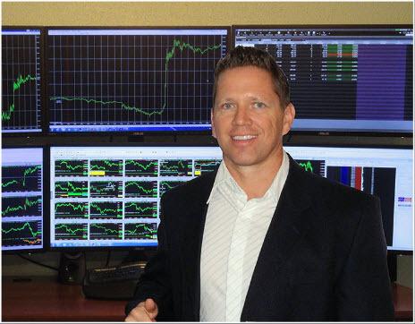 Forex trading secrets amazon