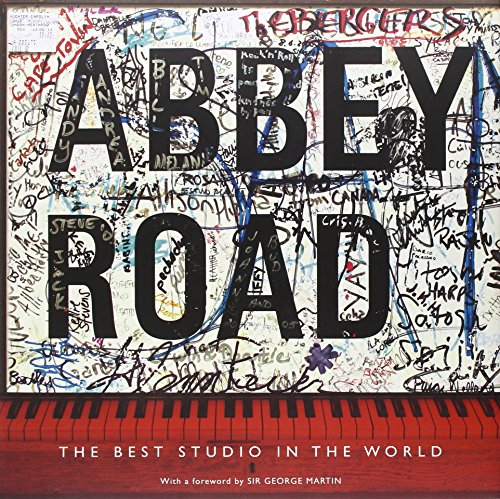 Abbey Road by Brand: Bloomsbury Publishing PLC