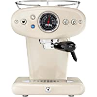illy X1 Anniversary Iperespresso Kapselmaschine Espresso+Coffee