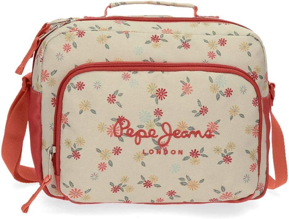 Neceser con bandolera Pepe Jeans Joseline