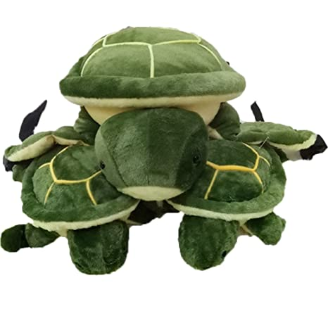 amazon com cute turtle adjust protector full protection of newbies