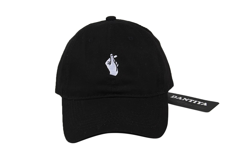 Dantiya-moda uomo cappello da sole e9a1eb368edb