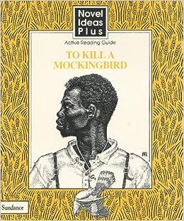 book cover ideas for to kill a mockingbird