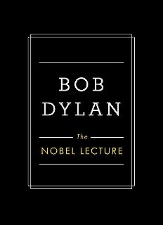 Amazon.com: Chronicles: Volume One eBook: Bob Dylan: Kindle ...