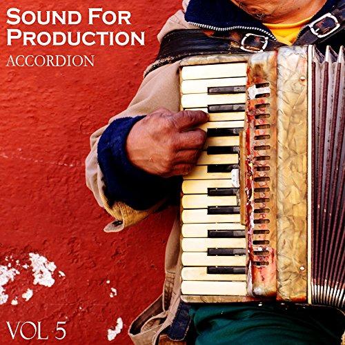Amazon.com: Juego de Noche C: Antoine Binant: MP3 Downloads