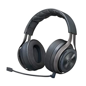 LucidSound - LS41 Wireless Gaming Headset (PS4)