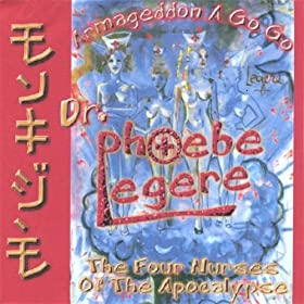 come into my bedroom phoebe legere mp3 downloads