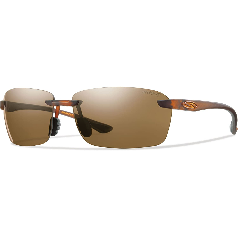 c2972c17bef Suncloud Excursion Polarized Sunglasses Reviews « One More Soul