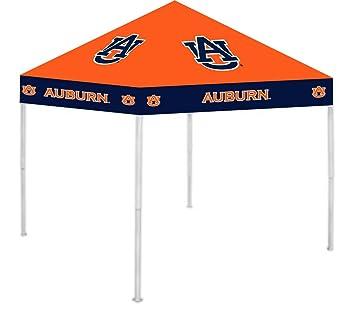 Rivalry NCAA Auburn Tigers Canopy  sc 1 st  Amazon.com & Amazon.com : Rivalry NCAA Auburn Tigers Canopy : Sports Fan ...