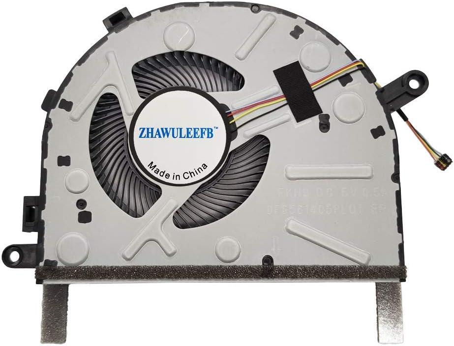 cooler para lenovo Ideapad 330S 330S-14IKB 330S-15ARR