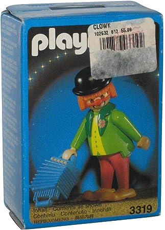 Playmobil Caballero Del Dragón Y Soldados: Amazon.es: Juguetes y juegos